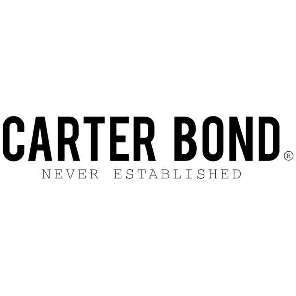 Montures optique Carter Bond
