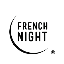 Lunettes French Night