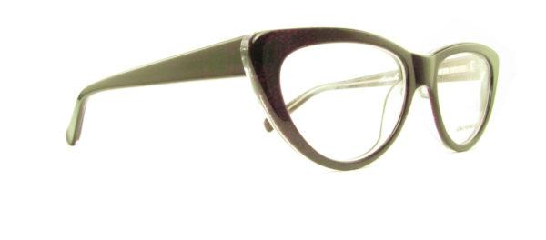 Lunettes et montures optique Jono Hennessy