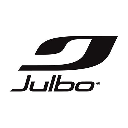 Lunettes de soleil eyewear Julbo