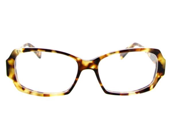 Création lunetière Lafont Paris