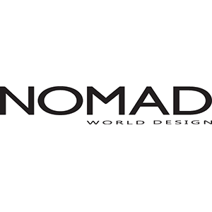 Montures contemporaines Nomad