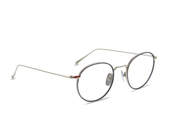 Lunettes Simple Eyewear