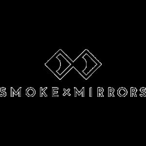 Lunettes innovantes Smoke X Mirrors