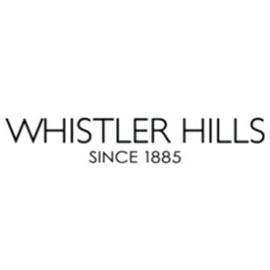Lunettes Whistler Hills Canada