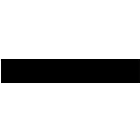 Lunettes Turboflex